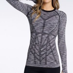 MUSE Active top - climawear